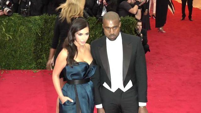 SNTV_-_Kim_Kardashian_Returns_to_LA_with_Style.jpg