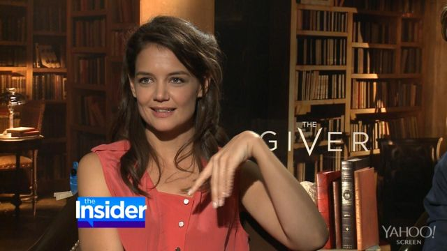Katie_Holmes_Opens_Up_About_Topless_Glamour_Shoot.jpg