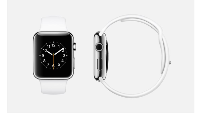 David_Pogue_s_Hands-On_With_Apple_s_New_Smartwatch.png