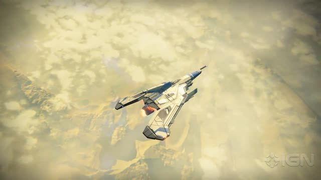 Destiny_Walkthrough_-_Story_Mission__Eye_of_a_Gatelord.jpg