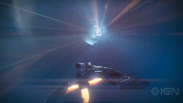 Destiny_Walkthrough_-_Story_Mission__Scourge_of_Winter.jpg