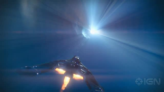 Destiny_Walkthrough_-_Story_Mission__The_Archive.jpg