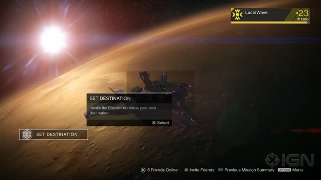 IGN_Plays_Destiny_-_Raid__The_Vault_of_Glass.jpg