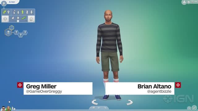 Making_IGN_s_Greg_Miller_-_IGN_Plays_The_Sims_4__Episode_2.jpg