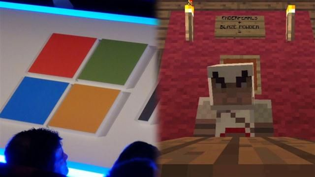 Microsoft_and_Minecraft__Frenemies_No_More_.jpg