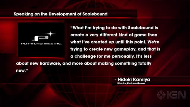 Platinum_Games_Has__Never_Made_a_Game_Like_Scalebound__-_IGN_News.jpg