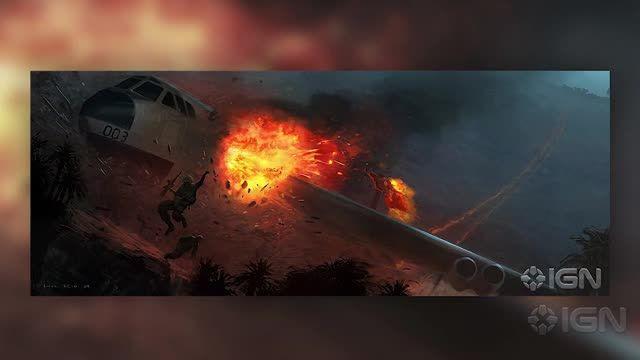 Sledgehammer_s_Call_of_Duty__Vietnam_Game_Was_Called__Fog_of_War__-_IGN_News.jpg