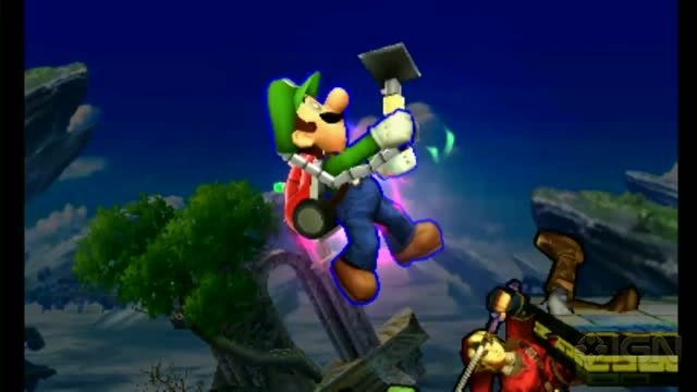 Smash_Bros._3DS__All_the_Final_Smashes__So_Far_.jpg