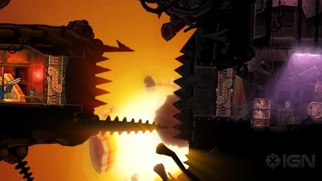 SteamWorld_Heist_-_Reveal_Trailer.jpg