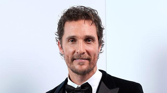 See_Matthew_McConaughey_s_Littlest_Leading_Lady_.jpg