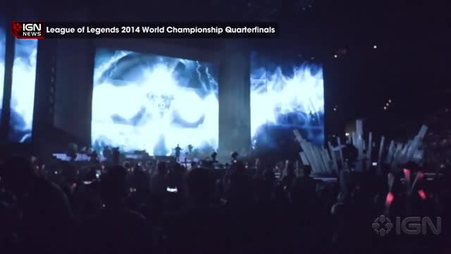 Team_Samsung_White_Wins_League_of_Legends_World_Championships_-_IGN_News.jpg