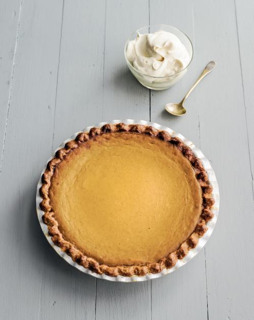 Pumpkin Pie_Final