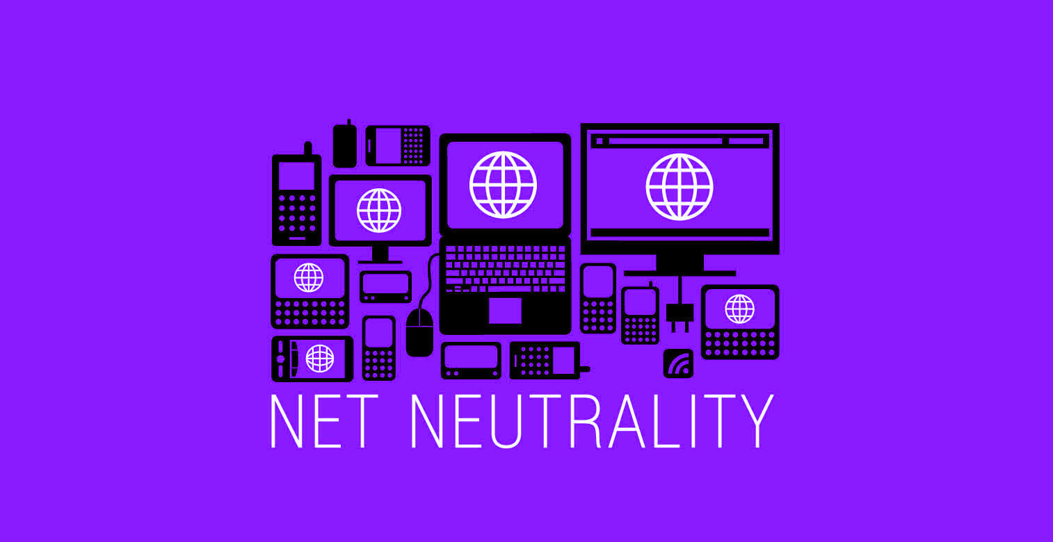 Net Neutrality header