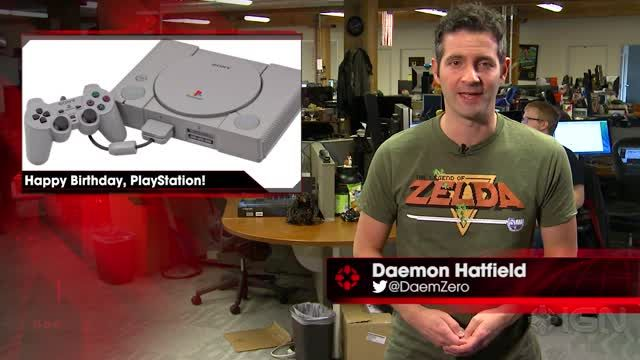Playstation_Turns_20_-_IGN_News.jpg