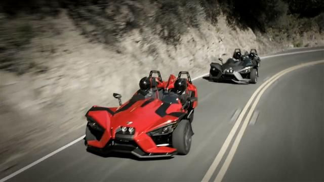 Polaris_Slingshot__Is_It_a_Car_or_a_Motorcycle_.jpg
