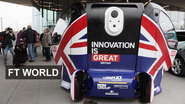 A__driverless__future_in_the_UK.jpg