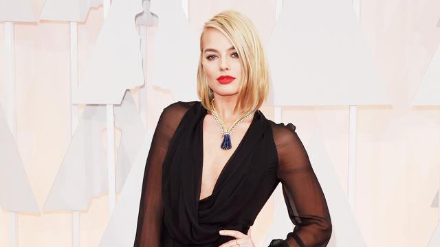 Best_of_the_Oscars_Red_Carpet_.jpg
