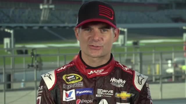 Jeff_Gordon_on_preparing_for_final_Daytona_500.jpg