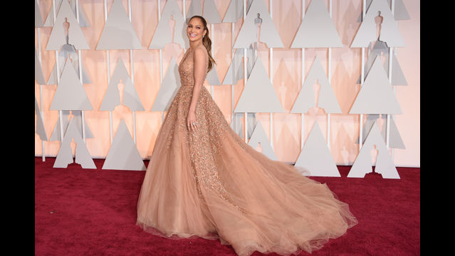 See_All_The_Best_Looks_From_The_2015_Academy_Awards.jpg