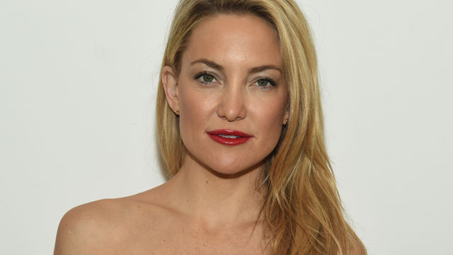 See_Kate_Hudson_s_Amazing_Abs_.jpg