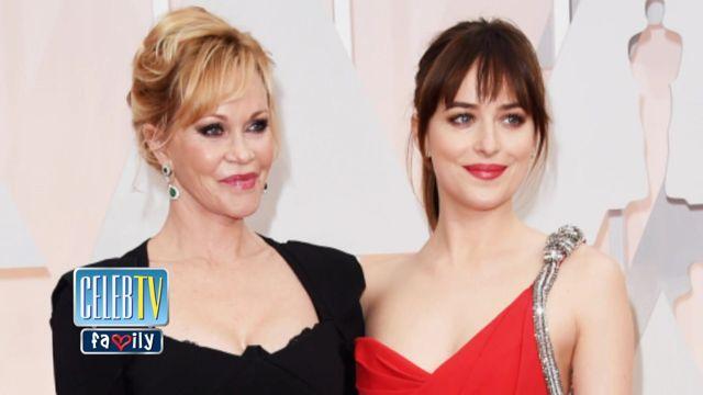 The_Best_Oscars_Red_Carpet_Accesory_.jpg