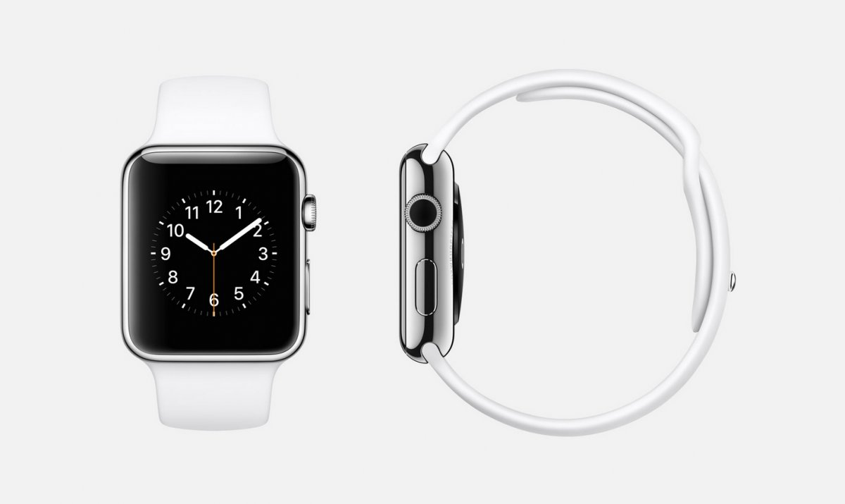 white-316l-stainless-steel-apple-watch-38mm-or-42mm-case-with-white-fluoroelastomer-sports-band-stainless-steel-pin-sapphire-crystal-retina-display-and-ceramic-back