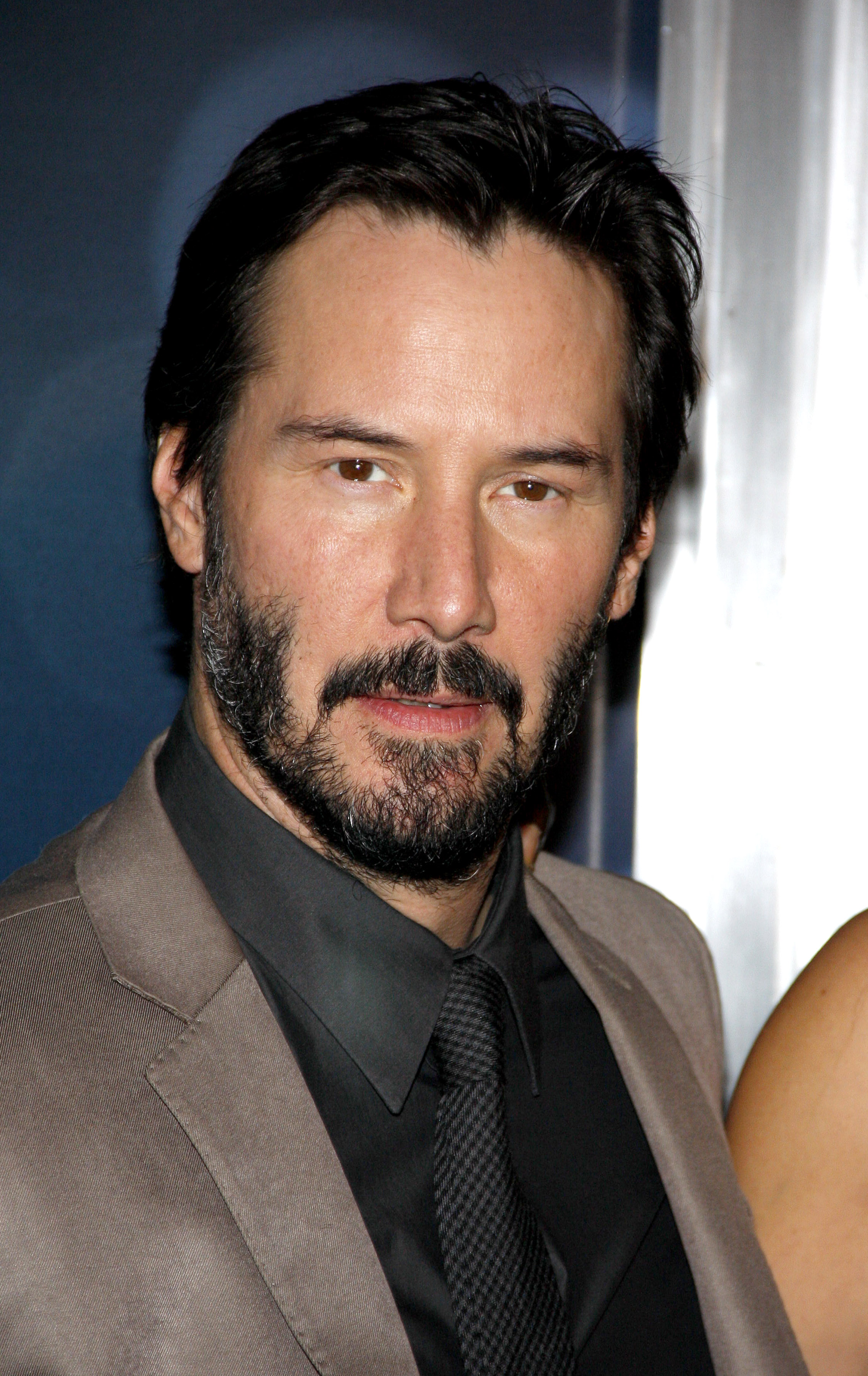 "Keanu Reeves  ""John Wick"" Los Angeles Premiere - Arrivals  - See more at: http://www.prphotos.com/p/DGG-046676/keanu-reeves-at-john-wick-los-angeles-premiere--arrivals.html?&ps=44&x-start=5#sthash.qH3cZ766.dpuf"