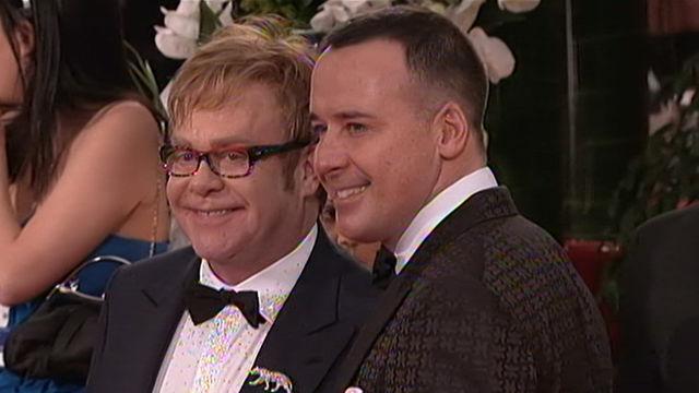 Elton_John_calls_for_Dolce___Gabbana_boycott.jpg