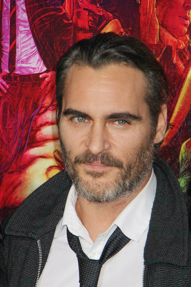 "Joaquin Phoenix  ""Inherent Vice"" Los Angeles Premiere - Arrivals  - See more at: http://www.prphotos.com/p/IHA-025082/joaquin-phoenix-at-inherent-vice-los-angeles-premiere--arrivals.html?&ps=41&x-start=0#sthash.MNTaQnKD.dpuf"