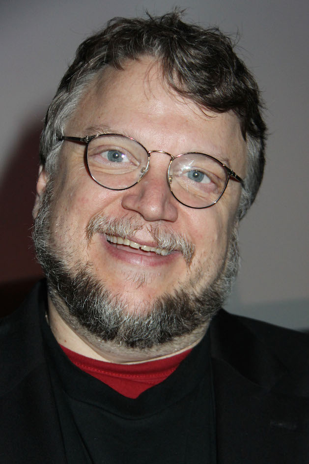 "Guillermo del Toro ""The Book of Life"" Los Angeles Presentation Photocall"