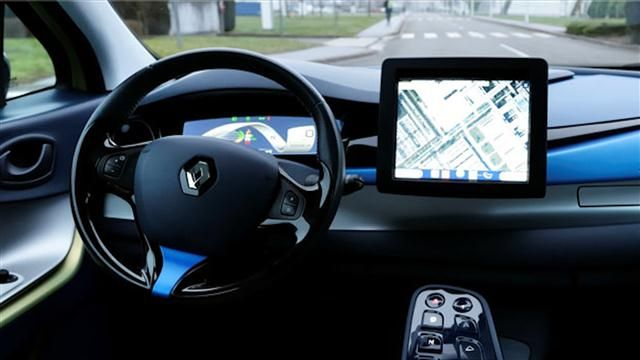Renault_Plans_Autonomous_Car_for_Cities_by_2020.jpg
