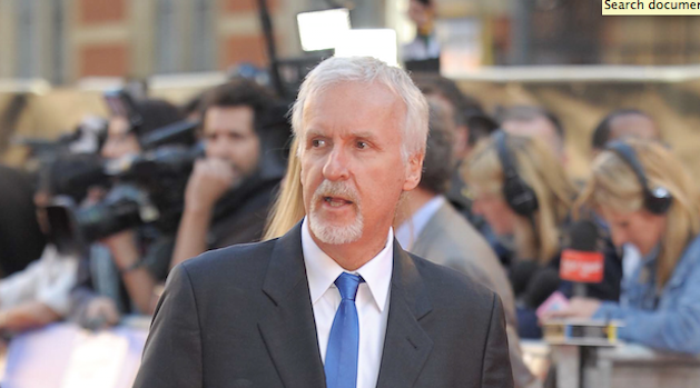 "James Cameron  ""Titanic in 3D"" World Premiere - Arrivals  - See more at: http://www.prphotos.com/p/SPX-053157/james-cameron-at-titanic-in-3d-world-premiere--arrivals.html?&ps=5&x-start=3#sthash.WOm6CGRc.dpuf"
