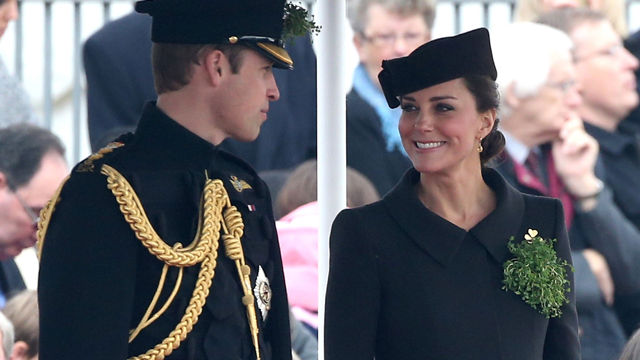 See_Kate_Middleton_s_Chic_St._Patty_s_Day_Style_.jpg