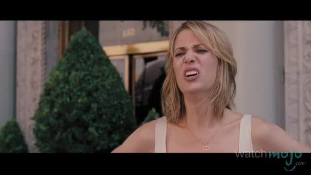 Top_10_Embarrassingly_Awkward_Movie_Scenes.jpg