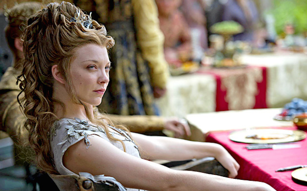 game-of-thrones-natalie-dormer