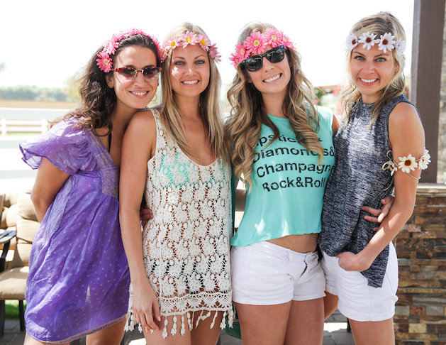 Coachella-Fashion-2014-Pictures
