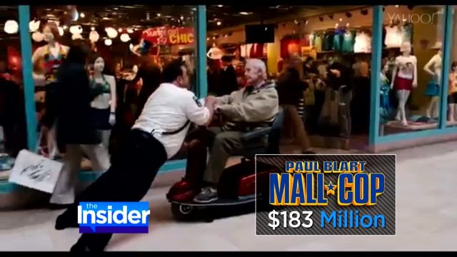 Kevin_James_Spoofs__Furious_7__in_Hilarious_Clip_from__Paul_Blart__Mall_Cop_2_.jpg