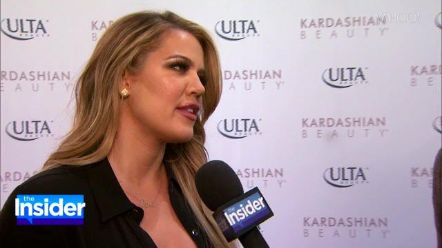 Khloe_Kardashian_On_Jamie_Foxx_s_Bruce_Jenner_Comments.jpg