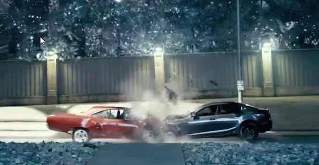furious-7 car wrecks