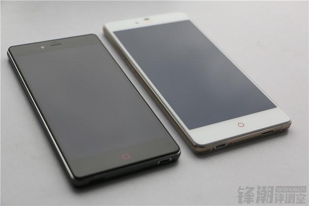 ZTE-Nubia-Z9-Max-Z9-mini