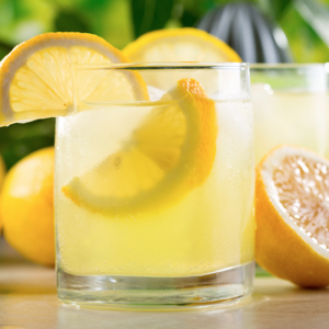 Lemondade