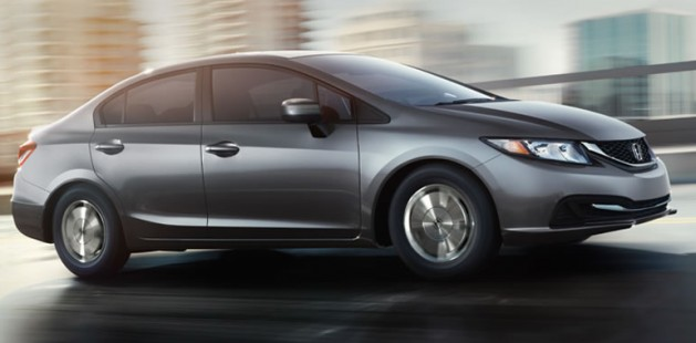 5 Cars with the Best Resale Value - Carspoon.com