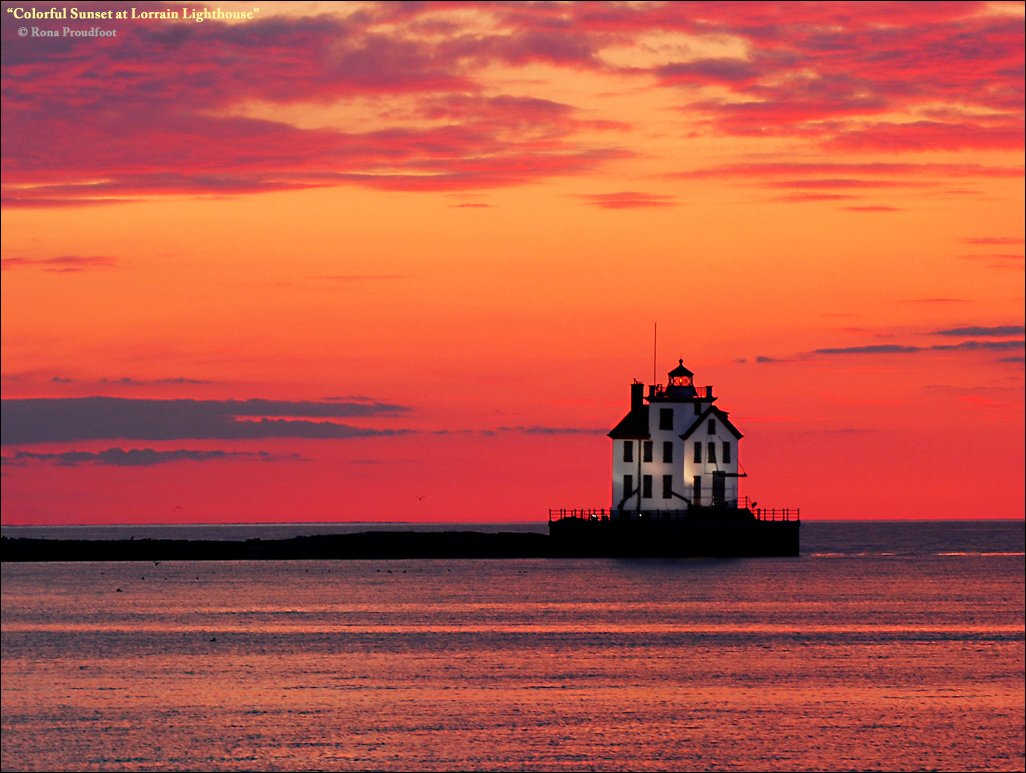 The 30 Most Beautiful Lighthouses In America Traveltune Com