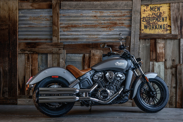 2015-indian-scout-motorcycle