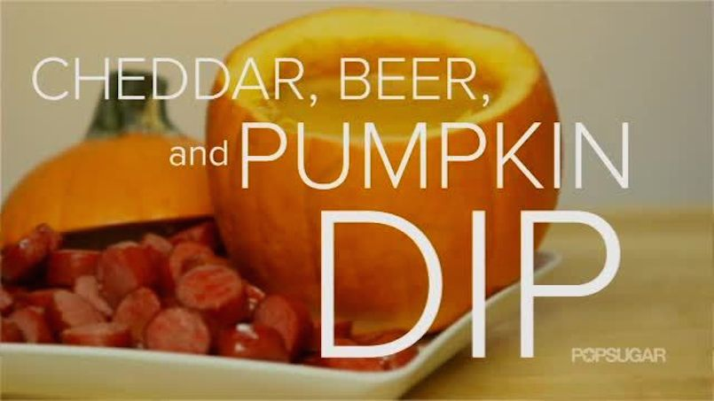 Cooking_With_Beer__Cheddar_Beer_Pumpkin_Dip__Beer-Can_Chicken__and_More