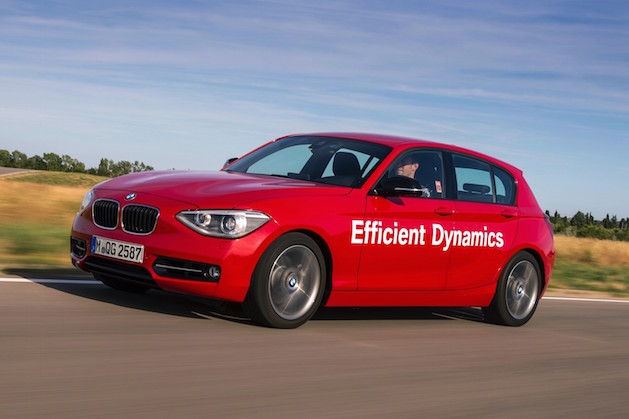 direct-water-injection-bmw-218-hp-15-liter-3-cylinder-engine-unveiled_5