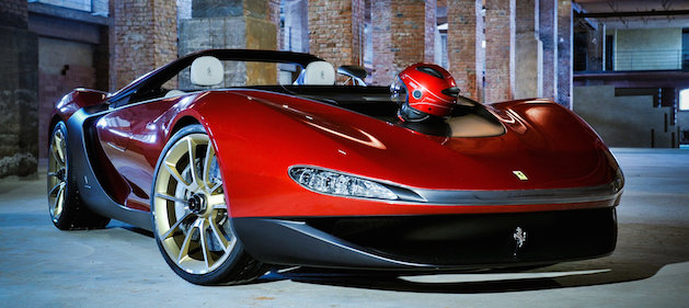ferrari-s-invitation-only-sergio-supercar-is-already-sold-out