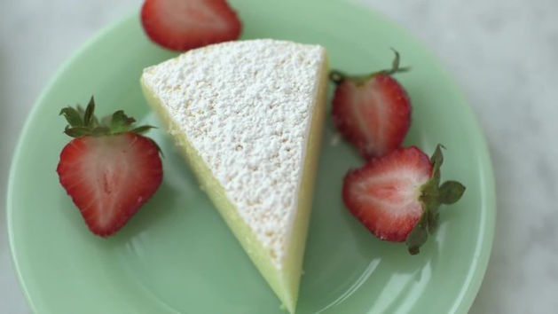 epicurious_how-to-make-cheesecake-with-3-ingredients