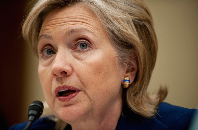 U.S._Secretary_of_State_Hillary_Rodham_Clinton_testifies_in_front_of_the_U.S._House_Committee_on_Foreign_Affairs_091202-N-TT977-397-1024x674
