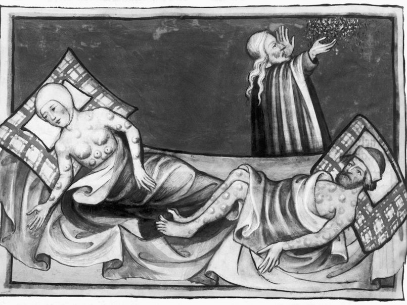 the black death as one of the most severe plague in its time The black death arrived in london in the fall of 1348, and although the worst passed in less than a year, the disease took a catastrophic toll.